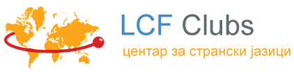 (English) LCF Clubs Adria